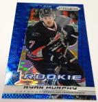 Panini America 2013-14 Prizm Hockey Retail (23)
