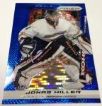 Panini America 2013-14 Prizm Hockey Retail (24)
