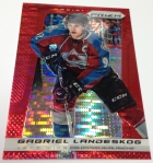 Panini America 2013-14 Prizm Hockey Retail (31)