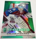 Panini America 2013-14 Prizm Hockey Retail (34)