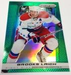 Panini America 2013-14 Prizm Hockey Retail (5)