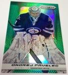 Panini America 2013-14 Prizm Hockey Retail (6)