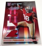 Panini America 2013 Absolute Football QC (102)