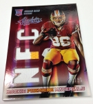 Panini America 2013 Absolute Football QC (103)