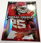 Panini America 2013 Absolute Football QC (11)