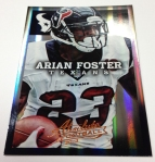 Panini America 2013 Absolute Football QC (12)