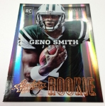Panini America 2013 Absolute Football QC (23)