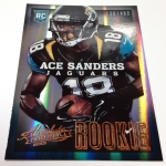 Panini America 2013 Absolute Football QC (24)