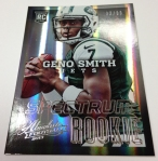 Panini America 2013 Absolute Football QC (26)