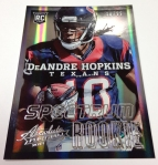 Panini America 2013 Absolute Football QC (27)