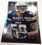 Panini America 2013 Absolute Football QC (29)