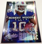 Panini America 2013 Absolute Football QC (30)