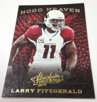Panini America 2013 Absolute Football QC (32)