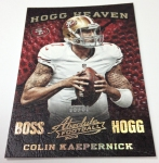 Panini America 2013 Absolute Football QC (35)