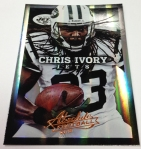 Panini America 2013 Absolute Football QC (4)
