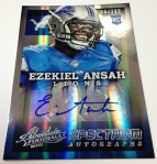 Panini America 2013 Absolute Football QC (40)