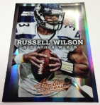 Panini America 2013 Absolute Football QC (5)