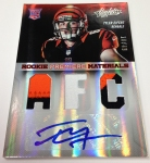 Panini America 2013 Absolute Football QC (61)