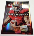 Panini America 2013 Absolute Football QC (7)