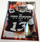 Panini America 2013 Absolute Football QC (8)
