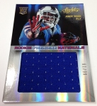 Panini America 2013 Absolute Football QC (88)