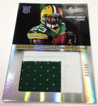Panini America 2013 Absolute Football QC (89)