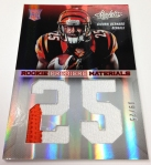 Panini America 2013 Absolute Football QC (95)