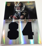 Panini America 2013 Absolute Football QC (96)