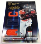 Panini America 2013 Absolute Football QC (99)