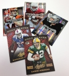 Panini America 2013 Absolute Football Teaser (12)