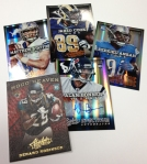 Panini America 2013 Absolute Football Teaser (15)