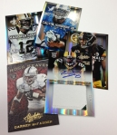 Panini America 2013 Absolute Football Teaser (18)