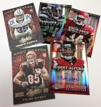 Panini America 2013 Absolute Football Teaser (26)