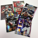 Panini America 2013 Absolute Football Teaser (29)