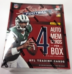 Panini America 2013 Absolute Football Teaser (3)
