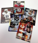 Panini America 2013 Absolute Football Teaser (32)