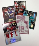 Panini America 2013 Absolute Football Teaser (35)