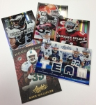 Panini America 2013 Absolute Football Teaser (45)