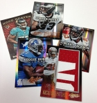 Panini America 2013 Absolute Football Teaser (53)