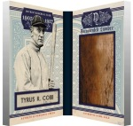 Panini America 2013 America's Pastime Baseball Cobb