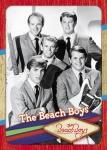 Panini America 2013 Beach Boys Base