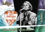 Panini America 2013 Beach Boys Guitar Picks