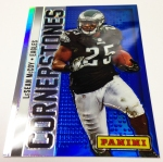 Panini America 2013 NFL Monster Box (10)