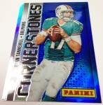 Panini America 2013 NFL Monster Box (11)