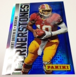 Panini America 2013 NFL Monster Box (12)