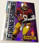 Panini America 2013 NFL Monster Box (13)