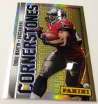 Panini America 2013 NFL Monster Box (15)