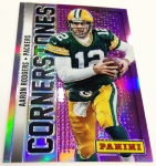 Panini America 2013 NFL Monster Box (18)