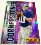 Panini America 2013 NFL Monster Box (20)