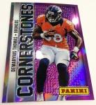 Panini America 2013 NFL Monster Box (22)